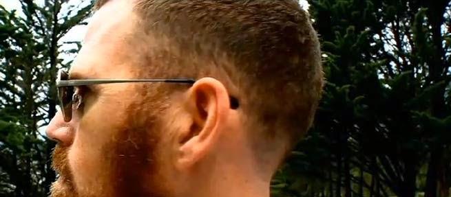 kacamata-penyembuh-butawarna