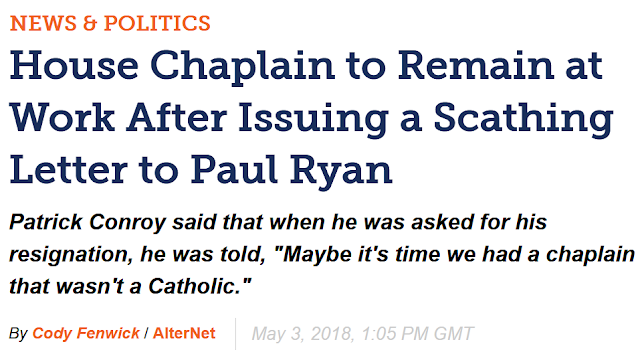https://www.alternet.org/news-amp-politics/house-chaplain-remain-work-after-issuing-scathing-letter-paul-ryan?src=newsletter1091829
