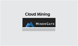 Cloud Mining MinerGate dengan Modal $11.59  hasilnya?