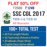 Previous Year History Questions for SSC Stenographer & IB (ACIO) 2017_50.1