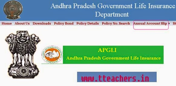 apgli annual slips,apgli statement,apgli policy details,apgli form apgli slips,Download APGLI Forms,GO.189 APGLI NEW PROPOSAL (APPLICATION) FORM,APGLI Andhra Pradesh Govt Life Insurance,apgli bond download,APGLI Annual Account Slips 2014,APGLI Account Statements and Missing credits and Policy Status,APGLI full information,APGLI Annual Account Slips, APGLI Policy Details, Policy Number Search,Policy status, Missing credits,apgli downloads
