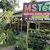Konsultasi Pertanian Organik Premium dari Jogja untuk Nusantara