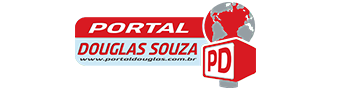 Portal Douglas Souza - Notícias da Região.
