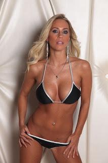 Alyssa Marie Hot