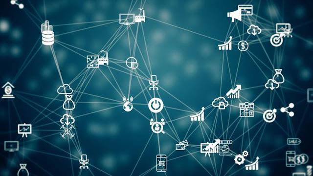 conexiones-moviles-a-internet