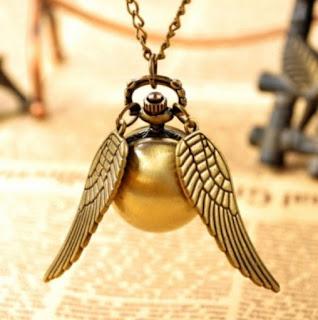www.cndirect.com/vintage-bronze-punk-steampunk-quartz-pocket-watch-necklace.html?utm_source=blog&utm_medium=cpc&utm_campaign=Zofia532