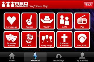 aplikasi karaoke untuk laptop windows 7 iphone gratis