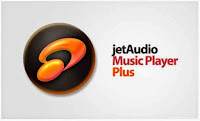 Jet-Audio Music Player Android APK For Download Free