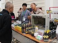 Sambut Ramadhan, Balitbangtan Gelar Pasar Murah dan Bagikan 3.000 Sembako