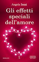 http://bookheartblog.blogspot.it/2016/05/glieffetti-speciali-dellamore-di-angela_11.html
