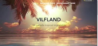https://fedeuru8.wixsite.com/vilfland