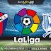 Prediksi Bola Huesca vs Alaves 16 Maret 2019