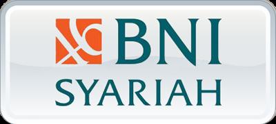 Alamat Cabang BNI Syariah di Yogyakarta Semarang & Jawa Tengah
