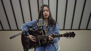 Chintya Gabriella - Merindukanmu (D'Masiv)