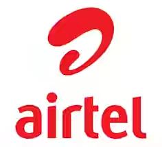 Migrate to airtel smartPREMIER