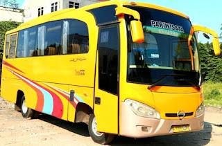 Rental Bus Pariwisata Ke Cianjur, Rental Bus Pariwisata, Rental Bus Ke Cianjur