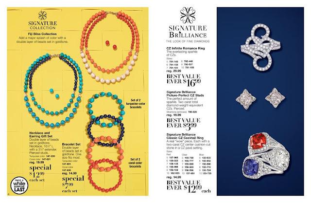 Avon Flyer Campaigns 22 - 23 Shop Now >>>