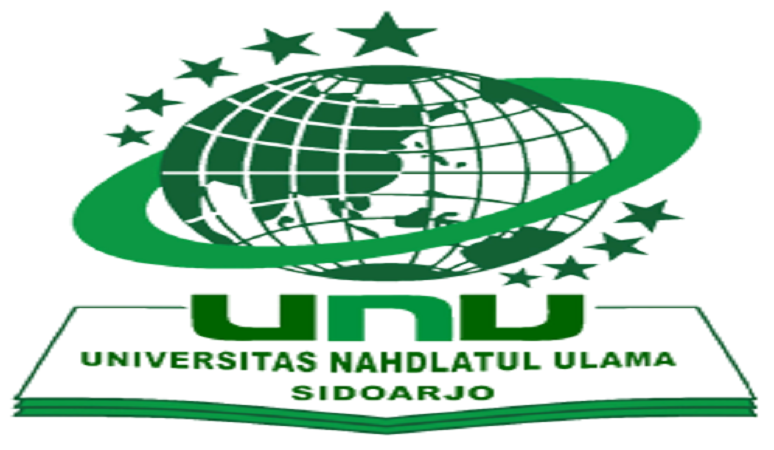 PENERIMAAN MAHASISWA BARU (UNUSIDA) UNIVERSITAS NAHDLATUL ULAMA SIDOARJO