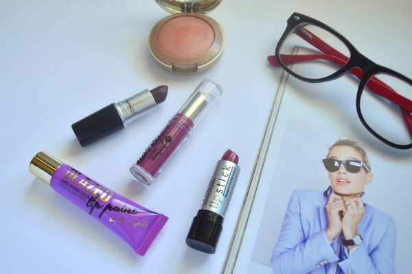 tips maquillaje con lentes recomendaciones