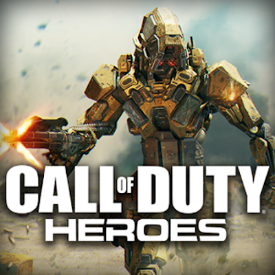 Call of Duty Heroes for PC