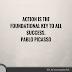 Terbit Buku Sendiri 10 : 6 Jenis Kos Yang Terlibat Bagi Menerbitkan Buku (Kos Kaver).