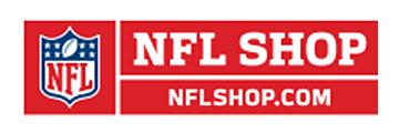 NFL Shop Black Friday