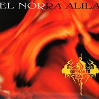 [1996] - El Norra Alila (Remastered)