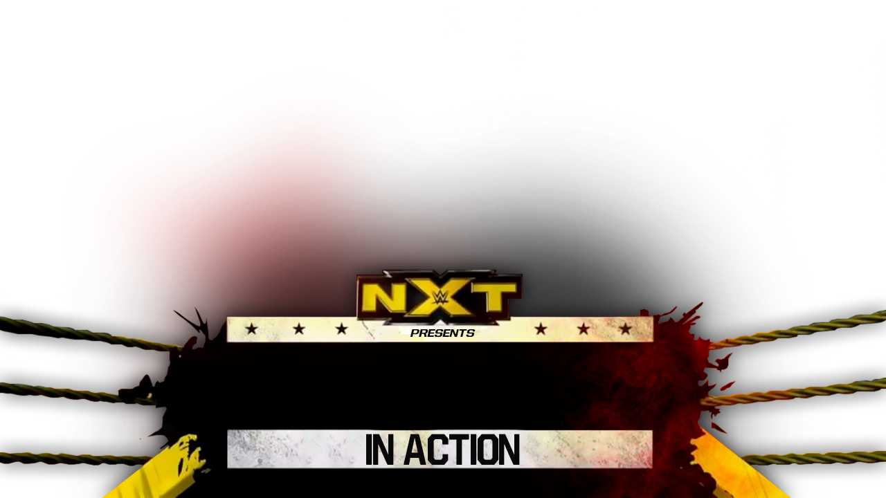renders backgrounds logos nxt match card and reply screen