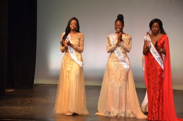 Miss-Nigeria-USA-2017-3