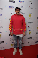 The Jio MAMI Film Club With Adah Sharma and other Bollywood Stars 047.JPG