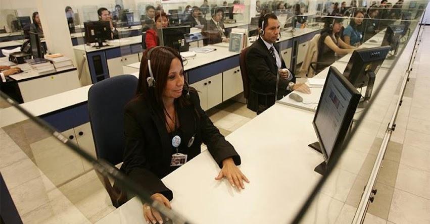 Trabajar en feriado tendrá triple pago, informó el Ministerio de Trabajo y Promoción del Empleo