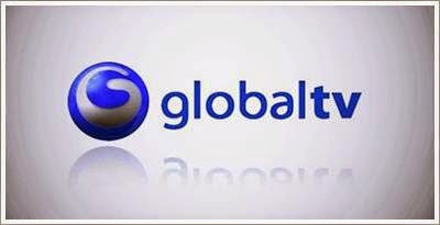 http://chaneltvindo.blogspot.com/2015/04/nonton-global-tv-streaming-tv-online-tidak-lemot.html