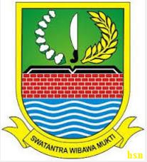 Hasil Undi Nomor Urut Pilkada Bekasi Tahun 2017, Hasil Lengkap Info Pilkada Bekasi 2017, Hasil Pilkada Serentak Kota Bekasi 2017, Hasil Pilkada 2017 img