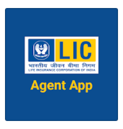 Lic Agent Mobile App By Life Insurance Corporation Of India Youth Apps Best Website For Mobile Apps Review