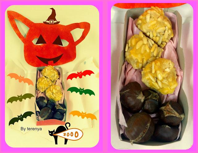 como-hacer-caja-murcielago-halloween