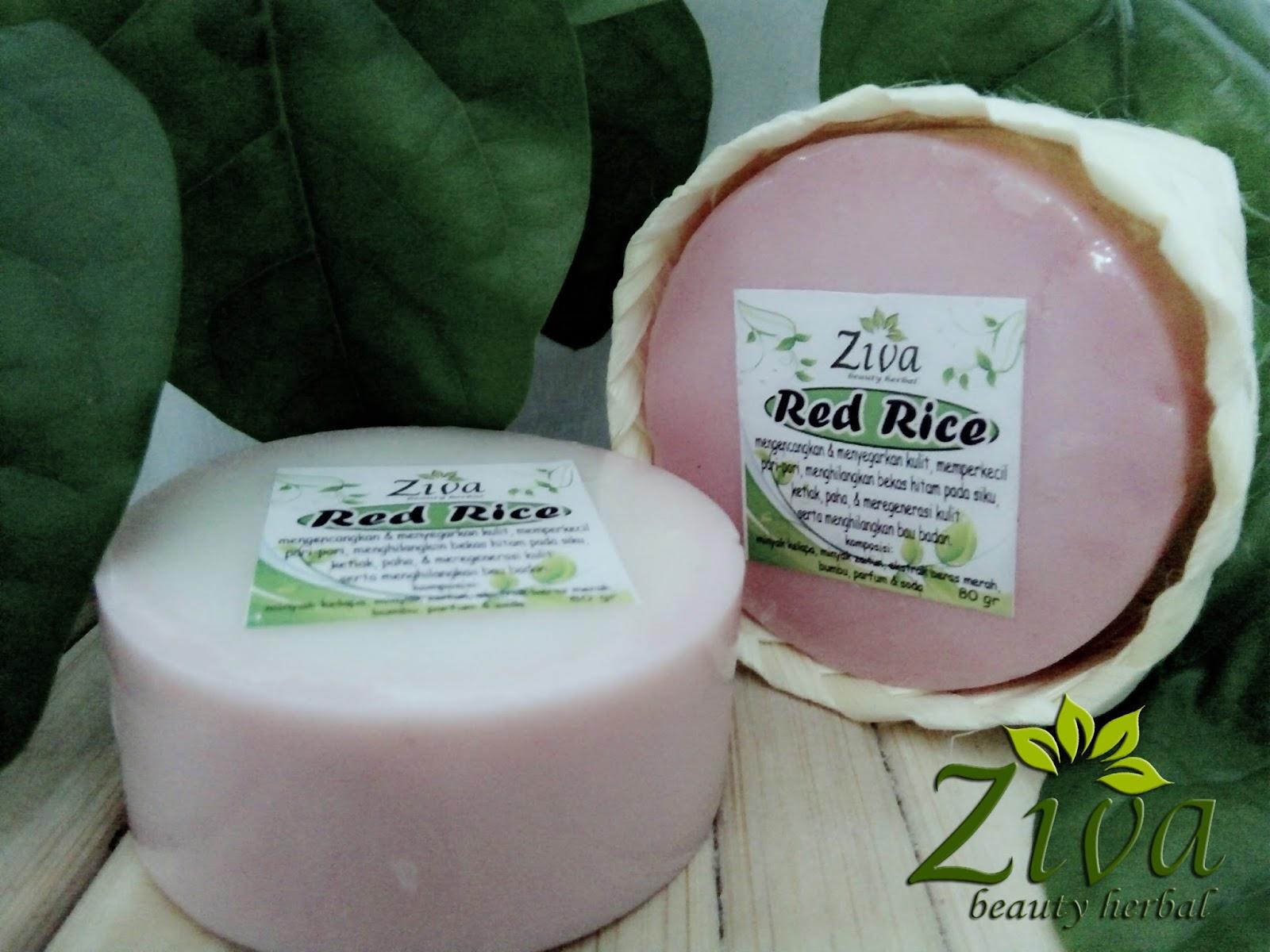 Harga Jual Sabun Sereh Plus Ekstrak Minyak Zaitun Penghilang Jerawat Kecantikan Herbal Tashiru Beras Ziva Merah Pengencang Kulit Dan Flek Hitam Hanya Rp 4000 Saja Sangat