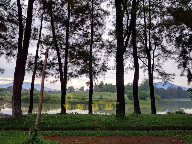 Tempat Wisata di Bojonggede Yang Recommended