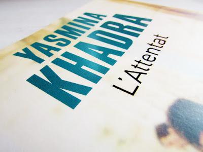 Yasmina Khadra PDF