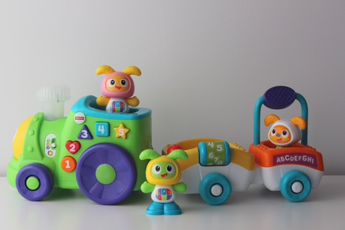 tren-juguete-robi-fisher-price