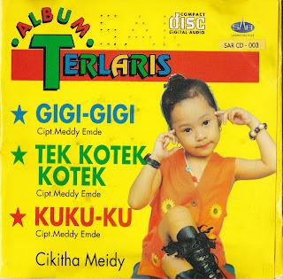 cikitha meidy album terlaris http://www.sampulkasetanak.blogspot.co.id