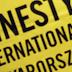 """Amnistía Internacional denuncia la restricción """"desproporcionada"""" de la libertad de expresión en España"""
