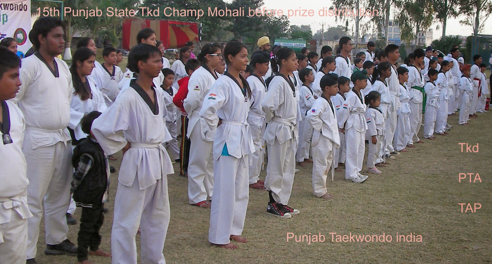 Prize Distaribution 15th Punjab state Taekwondo Championhsip, Golden Bells Public School, Taekwondo, Martial Arts, Fitness, Tkd, Championships, Training, Classes, Coaching, Self-defence, Girls, Women, Safety, Fitness,  Mohali, SAS Nagar, near Chandigarh, Punjab, India, Shere, Lions, Videos, Movies, Master, Er. Satpal Singh Rehal, Rehal, Academy, Association, Federation, Clubs, Satpal Rehal, Korean Judo Karate, Chandigarh, Reiki, Healing, Kot Maira, Garhshankar, Hoshiarpur, Jalandhar, Amritsar, Patiala, Mansa, Ludhiana, Ferozepur, Sangrur, Moga, Pathankot, Gurdaspur, Barnala, Nawanshahar, Ropar, Ajitgarh, Fatehgarh Sahib, Taran Taran, Patti, Faridkot, Winners, Medal Ceremony, Chief Guest, TAP, PTA, Grandmaster, Reiki, TFI, Jimmy R Jagtiani, Lucknow, School, Games