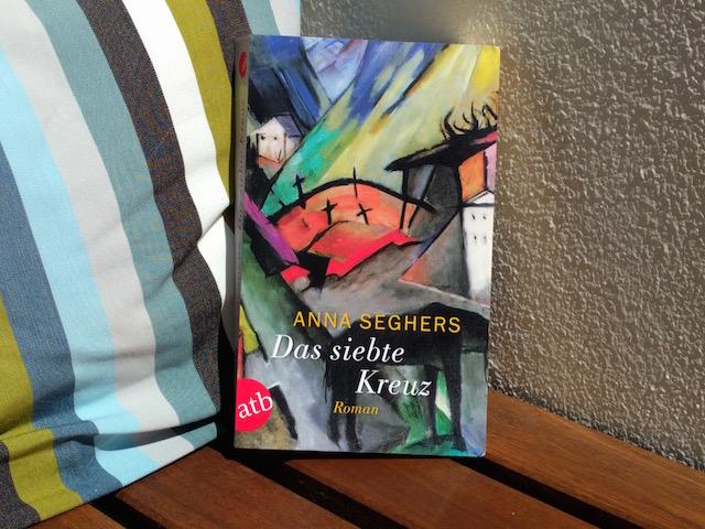 http://www.aufbau-verlag.de/index.php/das-siebte-kreuz-296.html