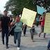 Piden ampliación de adoquinado de carretera a Miraflor-Estelí.