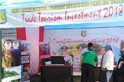 Trade Tourism Investment 2018 Kab. Kep. Selayar