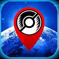 Aplikasi Poke Radar Apk Untuk Mengetahui Posisi Pokemon GO