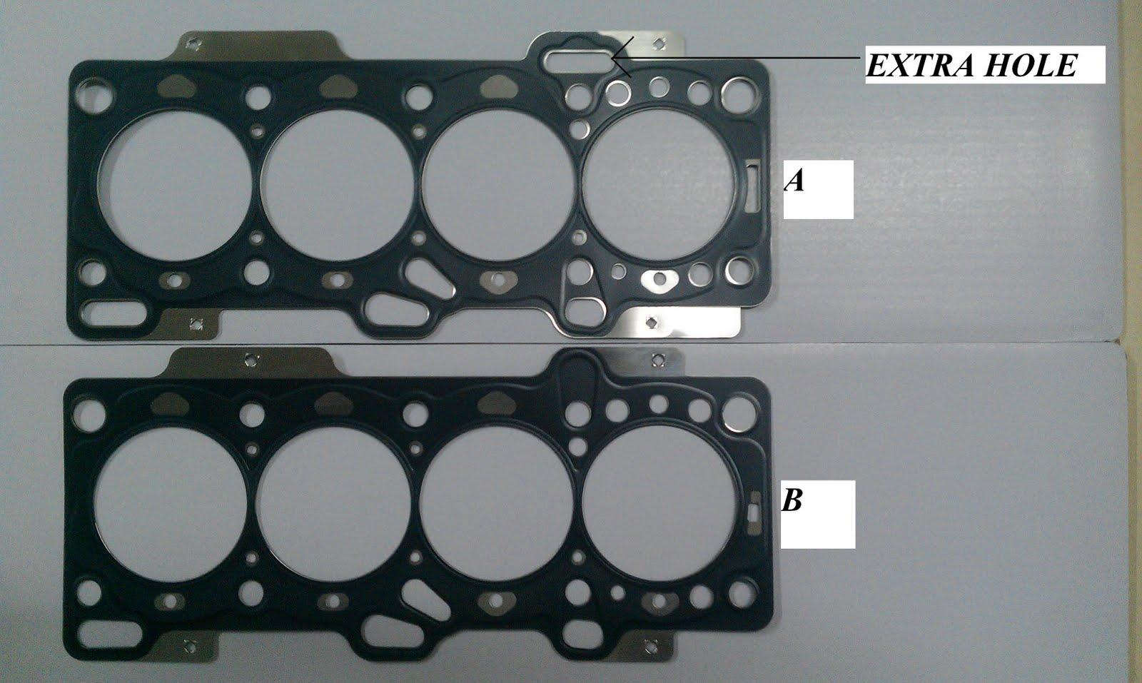 medium resolution of hyundai ato 1997 engine diagram
