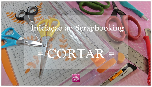 Scrapbooking Tips & Trics