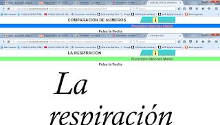http://cplosangeles.juntaextremadura.net/web/edilim/curso_2/cmedio/nuestro_cuerpo02/respiracion02/respiracion02.html