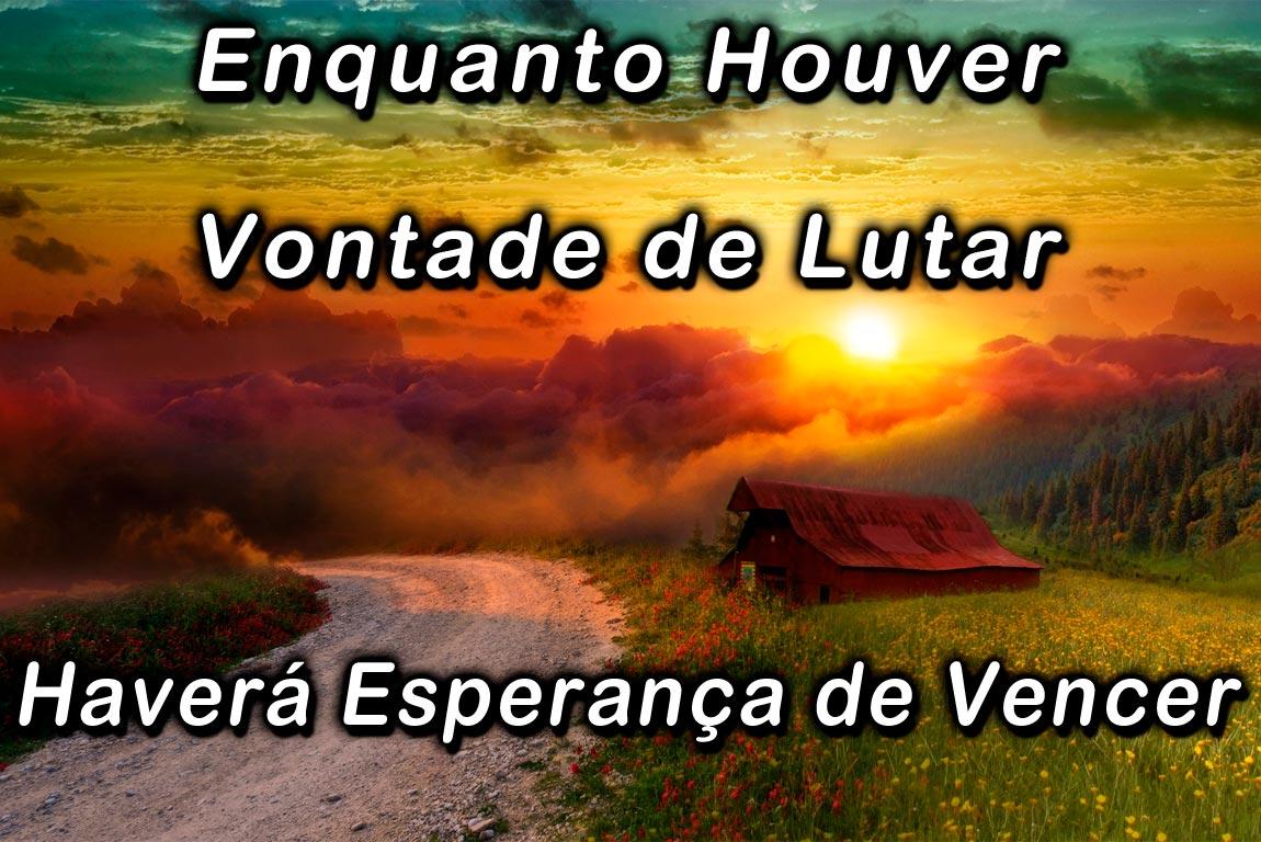 Fabuloso Mensagens Bíblicas De Fé Ff26 Ivango